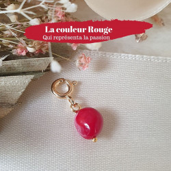 Charm's Rouge